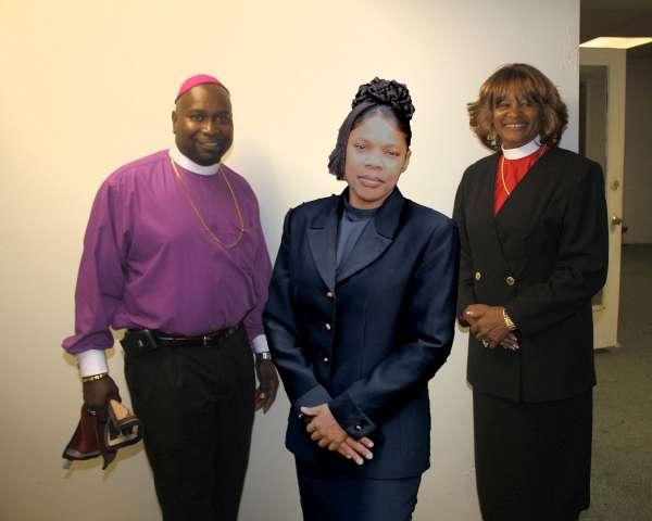 Pastor Robertson Installation005-P20.jpg
