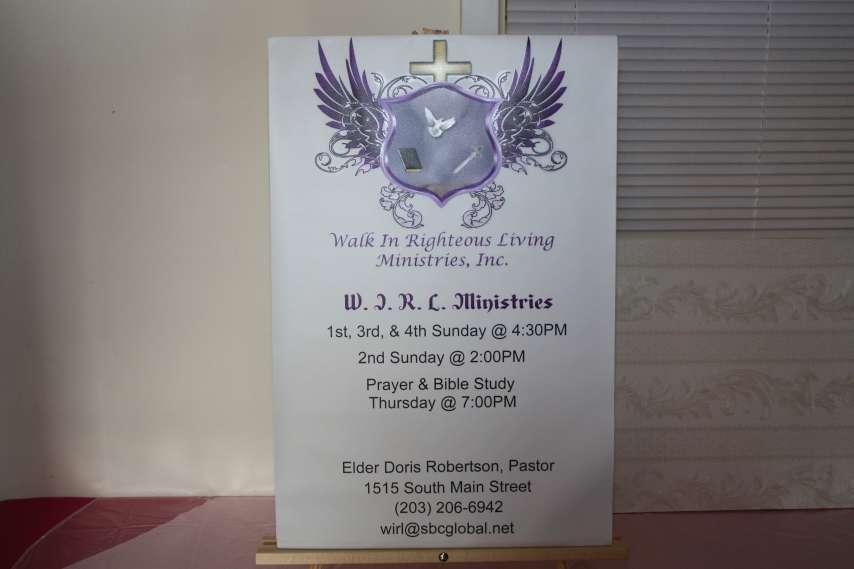 Pastor Robertson Installation042-P20.jpg