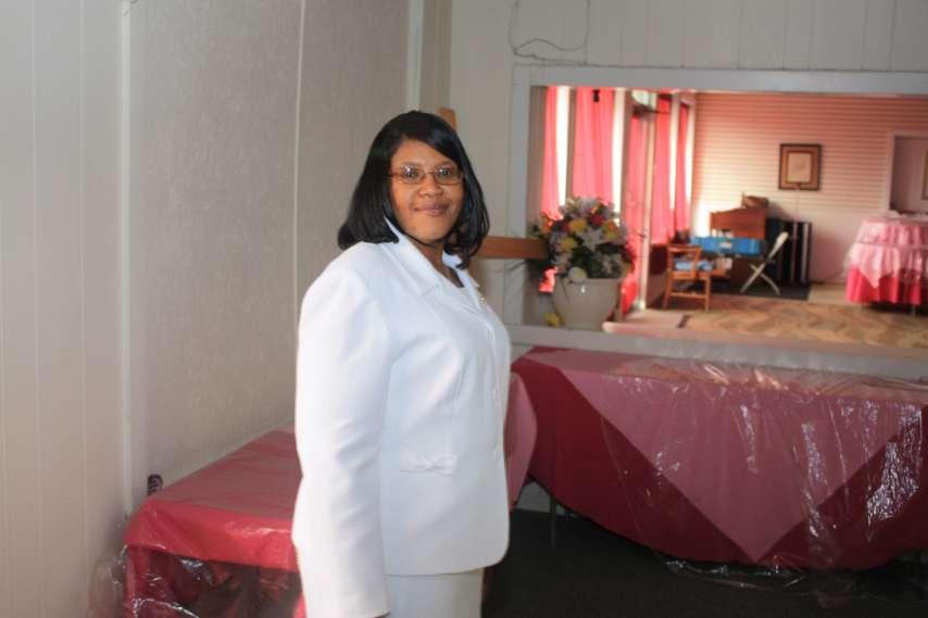 Pastor Robertson Installation043-P20.jpg