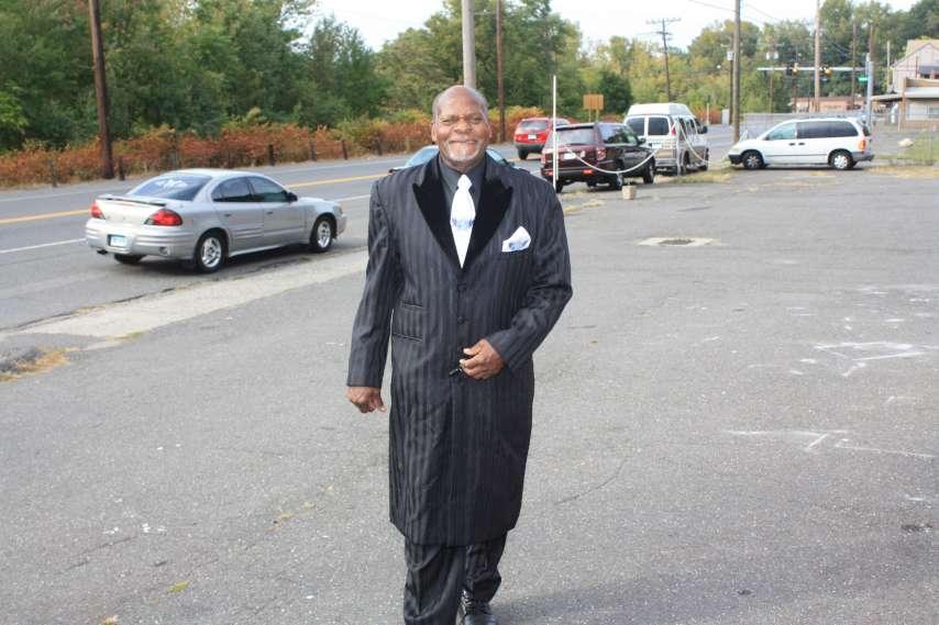 Pastor Robertson Installation045-P20.jpg