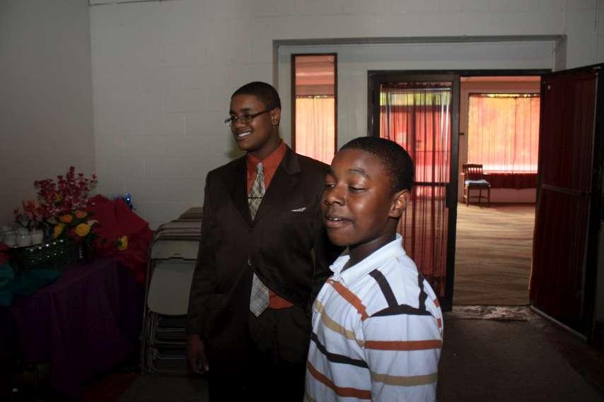 Pastor Robertson Installation049-P20.jpg