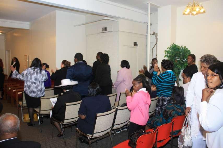 Pastor Robertson Installation075-P20.jpg