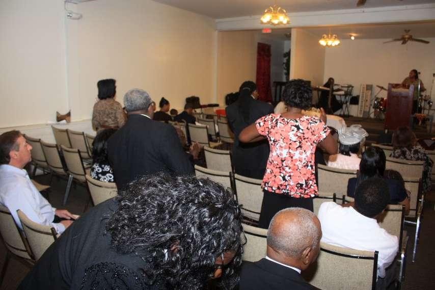 Pastor Robertson Installation076-P20.jpg