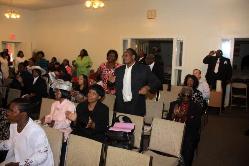 Pastor Robertson Installation085-P20.jpg