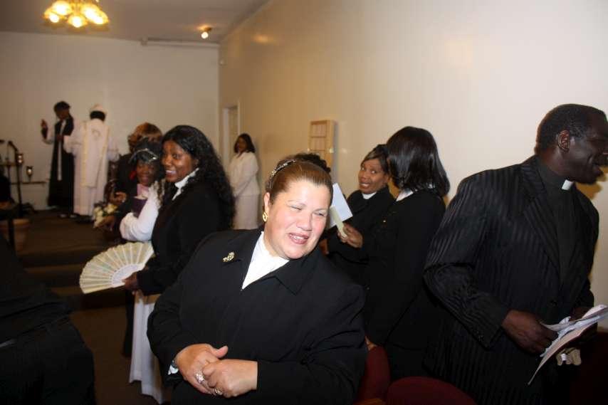 Pastor Robertson Installation098-P20.jpg
