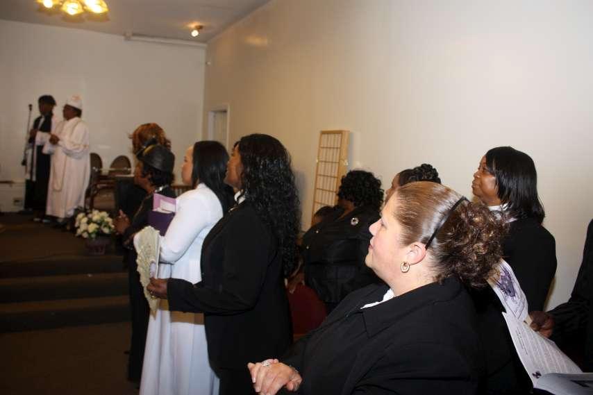 Pastor Robertson Installation101-P20.jpg