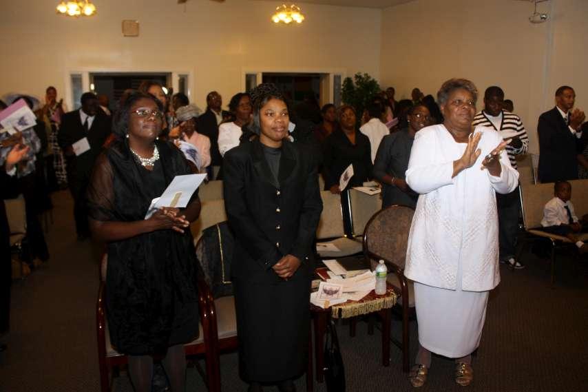 Pastor Robertson Installation103-P20.jpg