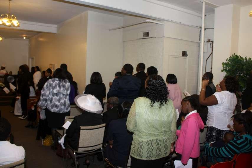Pastor Robertson Installation105-P20.jpg