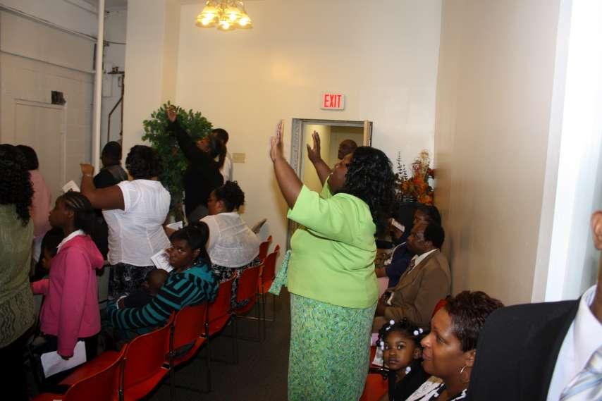 Pastor Robertson Installation107-P20.jpg