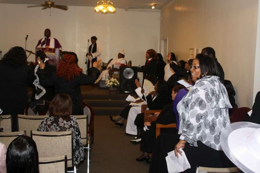 Pastor Robertson Installation109-P20.jpg