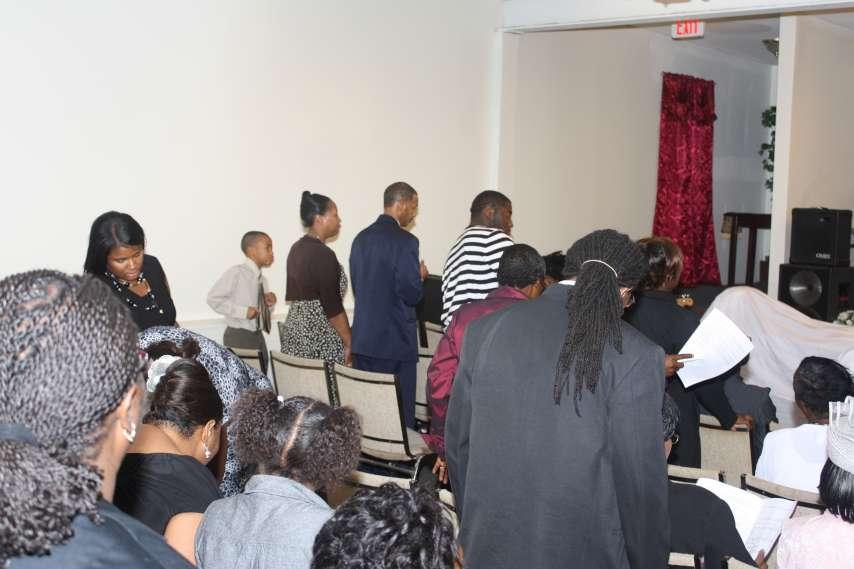 Pastor Robertson Installation110-P20.jpg