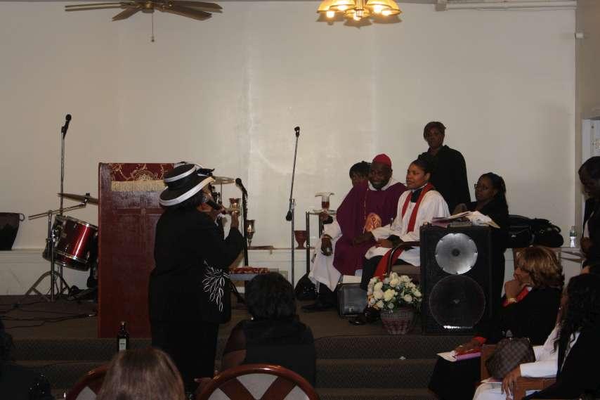 Pastor Robertson Installation126-P20.jpg