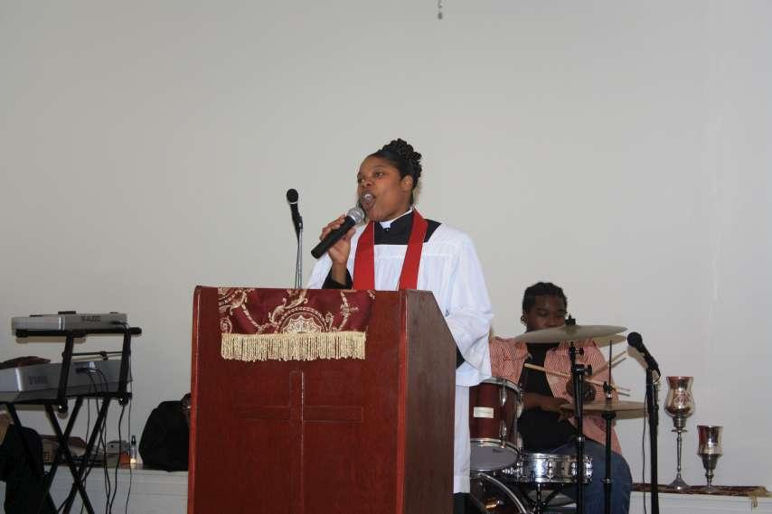 Pastor Robertson Installation129-P20.jpg