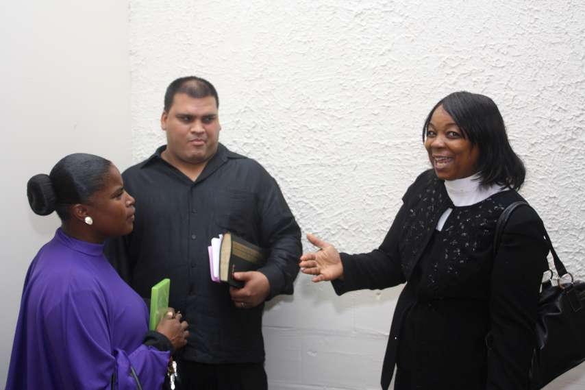 Pastor Robertson Installation138-P20.jpg