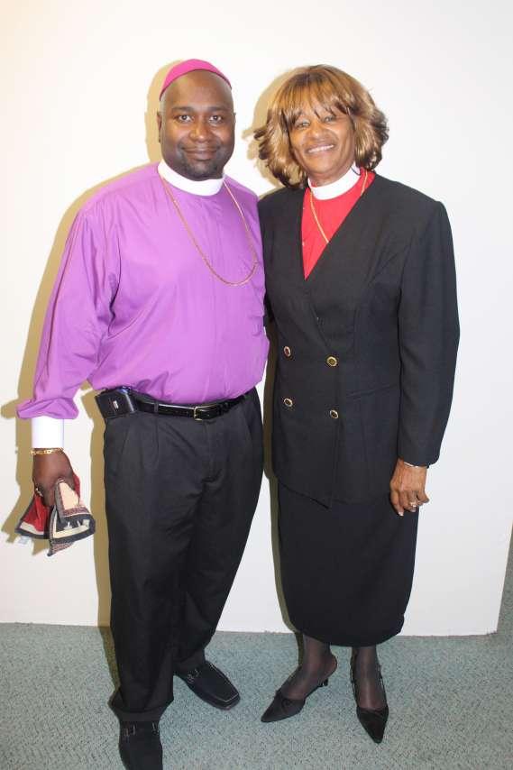 Pastor Robertson Installation142-P20.jpg