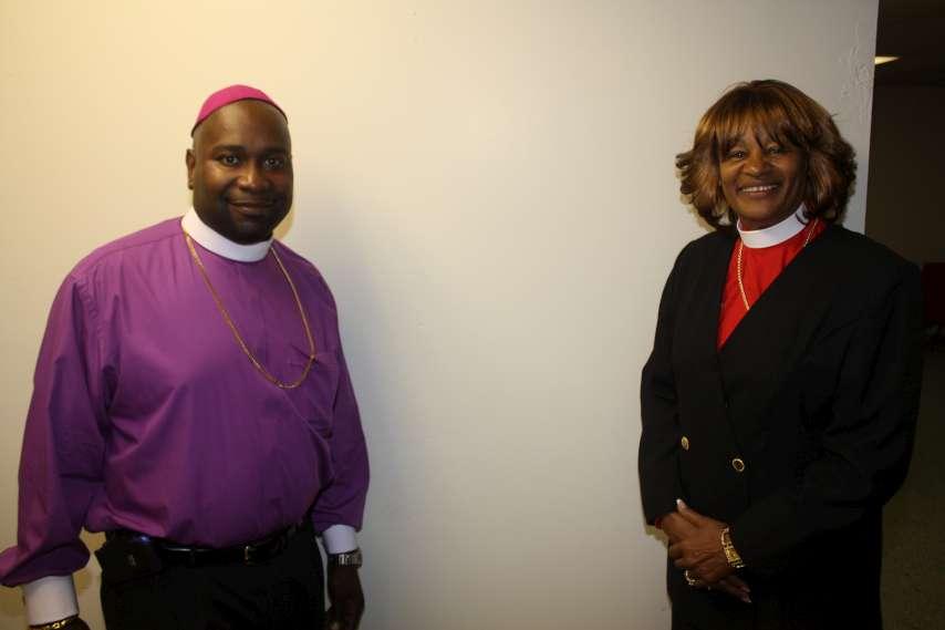 Pastor Robertson Installation143-P20.jpg