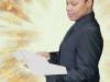 Pastor Robertson Installation004-P20.jpg