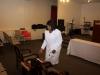 Pastor Robertson Installation040-P20.jpg