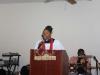 Pastor Robertson Installation128-P20.jpg