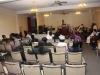 Pastor Robertson Installation131-P20.jpg