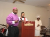 Pastor Robertson Installation133-P20.jpg
