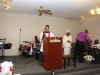 Pastor Robertson Installation134-P20.jpg